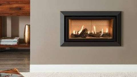 Pros and Cons Of Bioethanol Fires in the Home