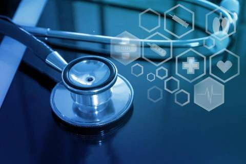 Fundamentals Of Healthcare Options In Spain for Expats