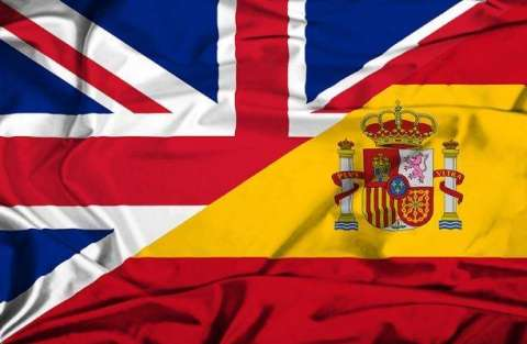 Our view on Brexit in Spain
