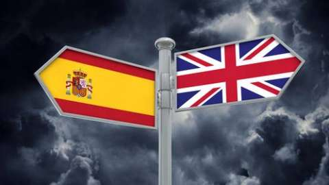 Buying Property in Spain & BREXIT